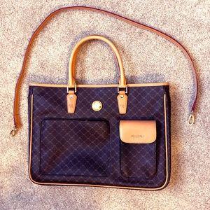 da30f10ab5bf Rioni Bags | Handbag Limited Edition | Poshmark